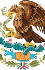Águila real by Katechocolat