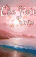 L'île Pieria by imp-rose