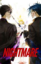 Nightmare by Luna_Uchiha1