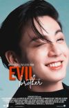 Evil Brother✔ cover