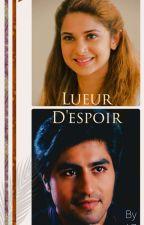 Lueur D'espoιr by Sewz_AZ