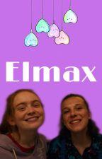 Elmax by IDCanymore2005