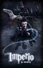 Imperio [HP Gif Series] by loki__obsessed
