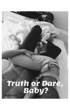 Obbligo o Verità, baby? di _badbarbie_