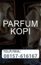 BARU!! Parfum Mobil Awet Jembrana Bali by parfum_kopi