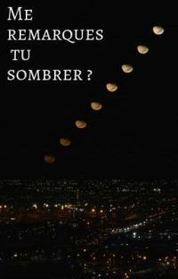 Me remarques tu sombrer ?  cover