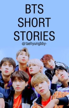 bts    short stories  by taehyungbby-