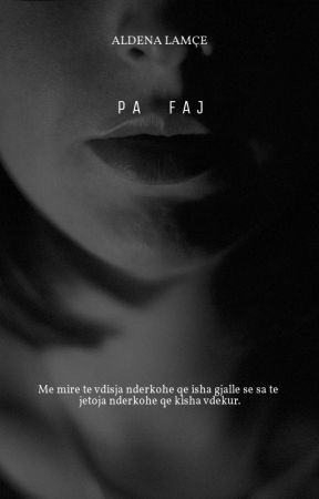 PA FAJ by __aldena