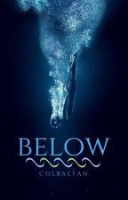 Below   Solby ✔︎ by Colbaefan