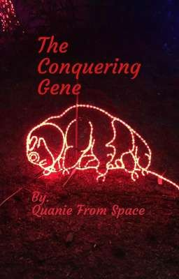 The Conquering Gene