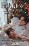 Hidden Beauty    Kookv_Vkook_Sope cover