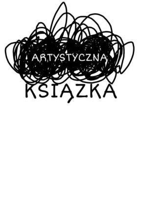 Artystyczna Książka by _whoknows_