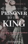 Prisoner To The King | 1  cover