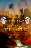 Frost and Flame, Fireforged cover