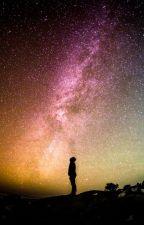 Vendo estrelas by VeraRomano7