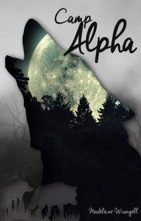 Camp Alpha (BoyxBoy) cover