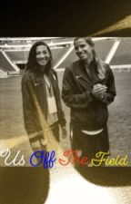 Us off the field by tobinho_for_life