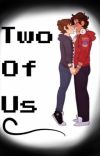Two of Us cover