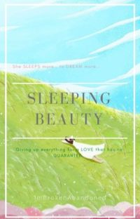 Sleeping Beauty (Completed) cover