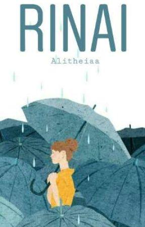 Rinai by Alitheiaa