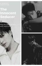 The Innocent Seducer by D-Yanara