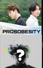 PROSOBESITY 历史KOOKMIN by Hyunsoo1997
