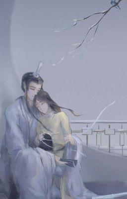 《HOÀN》[EDIT] (Hi Dao) 原著婚后向