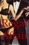 Regal Affair cover