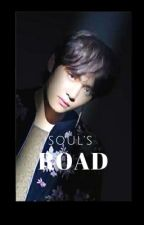 SOUL'S ROAD  by guard_ed