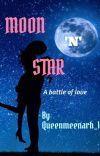Moon 'N' Star cover