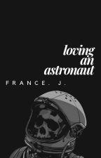 ✓ loving an astronaut  | Lams | Hamilton by honestlyfrance
