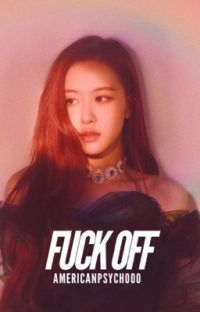 fuck off / chaelisa cover