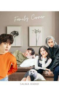 Family Corner cover