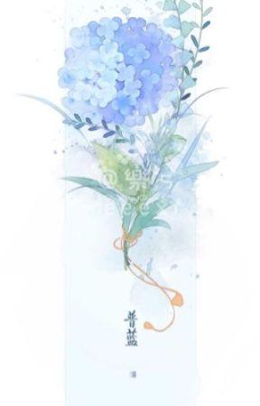 雪柱 | Kimetsu No Yaiba by Hot_Chocolxte
