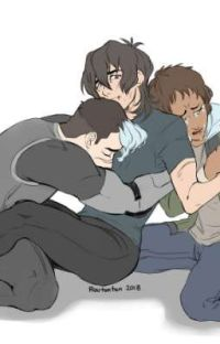 Keith please stay cover
