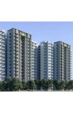 New Property For Sale in Bannerghatta Main Road by prestige-elysian