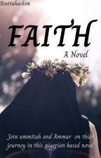 I AM NOT OPPRESSED by binttuhashim