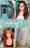 The Coffee Shop Girl cover