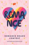 THE ROMANCE READS CONTESTS cover