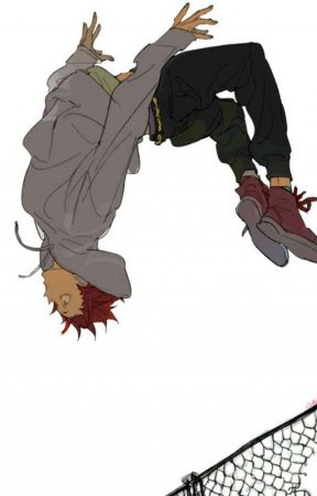 Anime [Unnötig aber sowas von fresh] by XxShibaxX