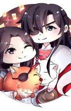 HuaLian Short Story Collection by astha6069