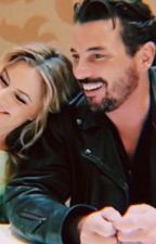 Falice Oneshots by LivvDay