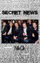 Secret News (1D) by NikCik
