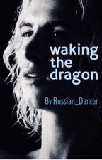 ➣ waking the dragon by eivor_teiwaz