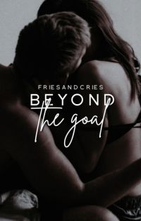 Beyond The Goal | Coming Soon cover