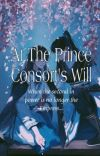 At The Prince Consort's Will cover