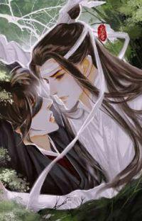 Phoenix Mountain Kiss cover