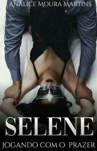 Selene - Jogando com o prazer cover