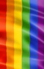 Gay shit by Friendly_gay