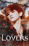 أَحِـبَـاءٌ لِسَبْـعَةِ أَيـَامْ     Lovers for 7 days  cover